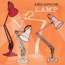 image anglepoise lighting