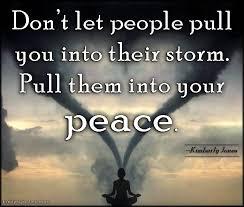 Peace Quotes - Daily Quotes   Daily Quotes via Relatably.com
