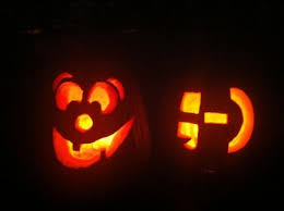 furniture und accessories hilarious funny halloween pumpkin carvings cool easy pumpkin carvings for perfect halloween dayjpg accessories furniture funny