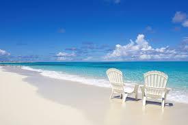 turks caicos islands offshore legal jobs offshore legal jobs
