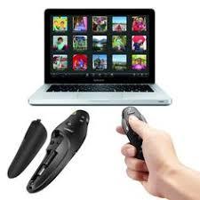 hot sale 2 4 140 degree angle mini car camera gt300 full hd 1080p dvr recorder video registrator camcorder night vision