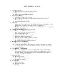 best resume outline service resume best resume outline resume outline layout blank template outlines business plan outline template printable