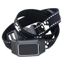 Pet <b>Smart Mini GPS Tracker</b> -2   GIZMOS