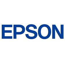 <b>Epson</b> Premium Presentation <b>Paper MATTE</b> (8.5x11 Inches, <b>Double</b> ...