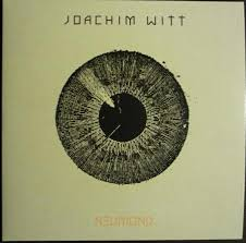 Joachim <b>Witt</b> - Neumond (<b>Vinyl</b> LP CD) | <b>vinyl</b>-digital.com Online-Shop