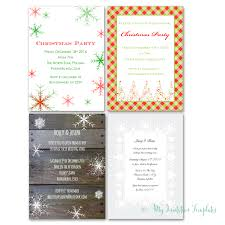 christmas archives my invitation templates for diy printable christmas invitation templates diy christmas invitation printables