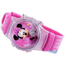 <b>Skmei</b> Brand <b>Men Smart</b> Watch Pedometer Calories Chronograph ...