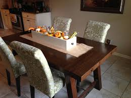 wood extendable dining table walnut modern tables: wood coffee table pottery cool dark wood pottery barn small dining tables with floral high back dining chairs