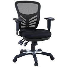 bedroomknockout office chairs custom spinny black wheels white argos for girls comfy cheap small bedroomlovable ikea office chairs