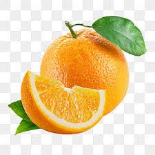 Загрузите <b>бейсбольная бита оранжевый</b> PNG, спортивных ...