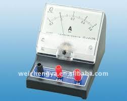 دروس مجال الظواهر الكهربائية Images?q=tbn:ANd9GcQoi5VTntM6vJIu3nZiMHImHipUP4FVH9lmpg9l6EwmEte0Tuh9JQ