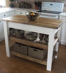 diy projects kitchen