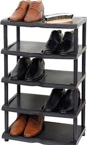 <b>Trendy Shoe</b> Rack