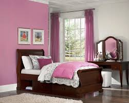 image of bedroom furniture for teenage girls bedroom furniture teenage girls