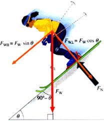 free body diagram   mr  kp    s science galleryfree body diagrams