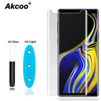 Find All China Products On Sale from <b>Akcoo</b> Official Store on ...