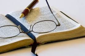Image result for image of Bible Study