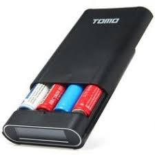 8 Best Vape images   Vape, 18650 battery, Vape box