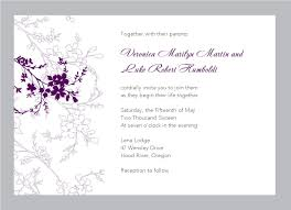 make your own wedding invitations templates com make your own printable wedding invitations wedding invitations