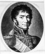 Issu d'une famille bourgeoise[1], <b>Henri Gatien Bertrand</b> naît au château <b>...</b> - 2929013215_1_3
