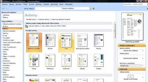 resume template microsoft word full version  87 stunning microsoft word full version resume template
