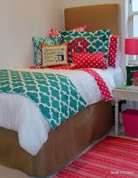 room cute blue ideas:  cute blue and green dorm bedding decoration ideas collection wonderful under cute blue and green dorm