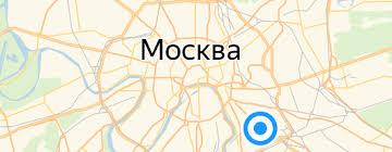 Товары для мам и малышей — купить на Яндекс.Маркете