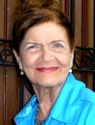 Resultado de imagen para carilda oliver labra biografia
