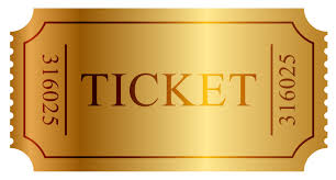 Image result for event pass vector
