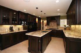 best new kitchen trends decorations ideas inspiring wonderful amazing latest trends furniture