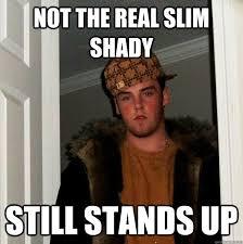 SHADY MEMES image memes at relatably.com via Relatably.com