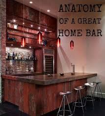 1000 ideas about small basement bars on pinterest small basements basement bars and basements check 35 home bar
