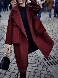 423 Best clothing,shoes, <b>bags</b> etc. images in <b>2019</b> | Casual outfits ...