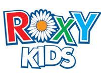 <b>Roxy Kids</b> (Рокси Кидс) - купить в интернет-магазине ...