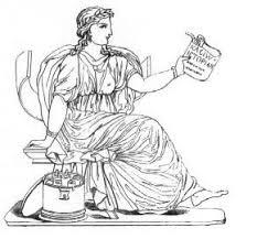 Resultado de imagem para gorgo, filha do rei Cleômenes