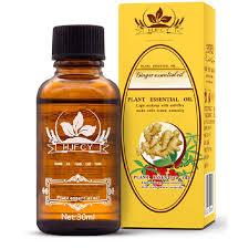 <b>LANBENA 24K Gold Handmade</b> Soap Anti Aging Seaweed Deep ...