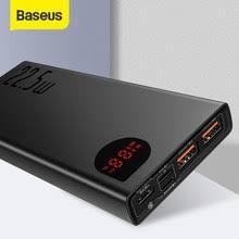 Отзывы на <b>Baseus</b> Батарея. Онлайн-шопинг и отзывы на <b>Baseus</b> ...