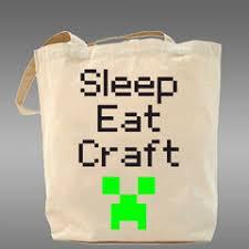 Купить <b>сумки</b> craft недорого в интернет-магазине на Яндекс ...