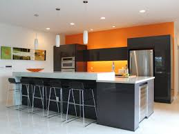 paint ideas kitchen dark best paint color for dark kitchen cabinets cabinet category