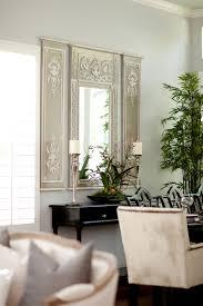hollywood decorating glamour vintage glam bedroom