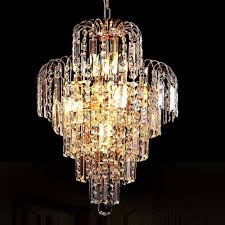 popular k9 chandelier buy cheap k9 chandelier lots from china k9 set modern crystal ceiling lights cheap ceiling lighting