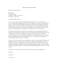 How To Write A Cover Letter With Free Sample Cover Letters Writing       Template