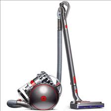 <b>Пылесос Dyson Cinetic Big</b> Ball Absolute 2, ABSOLUTE2
