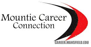 rutgers career center resume help office of academic services oas rutgers newark colleges of rutgers university career services in the academic