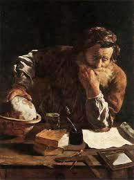 writing scholar