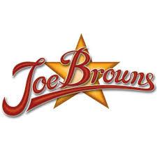 Verified 10% - Joe Browns Discount Code June 2021