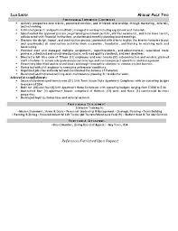 safety coordinator resume exampleconstruction safety coordinator resume example