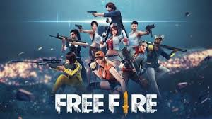 Free Fire: Valentines Party Event reward leaks; Here are the ...