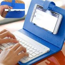 Cheap <b>Factory Price</b> Wired <b>Barcode Scanner</b> 1D/2D Barcode ...