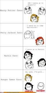 Percy Jackson memes on Pinterest | Percy Jackson, House Of Hades ... via Relatably.com